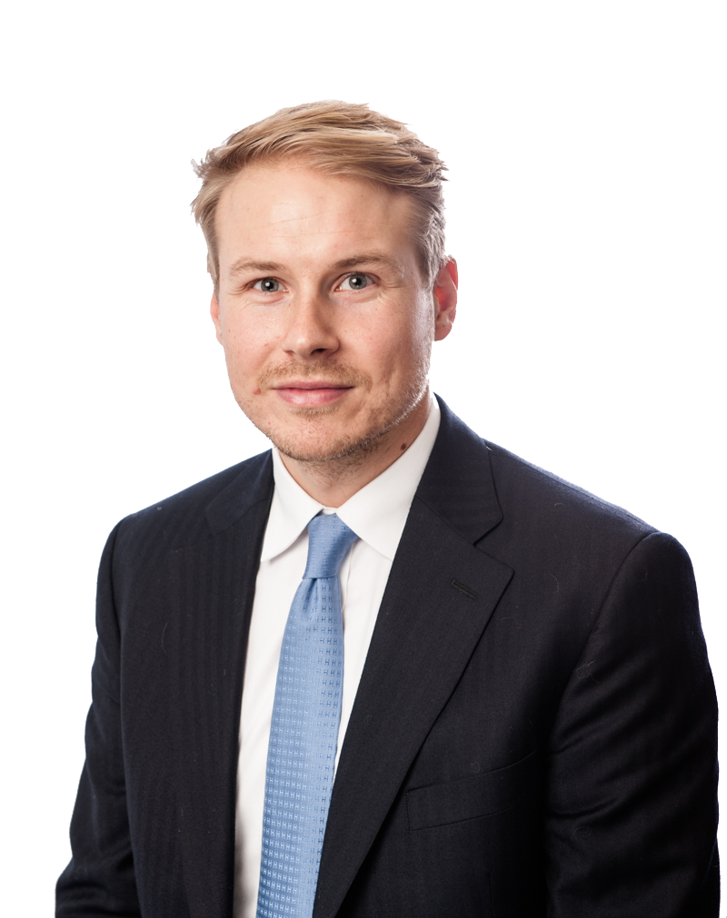 Fergus Harrington London Specialist fraud city of london ABV