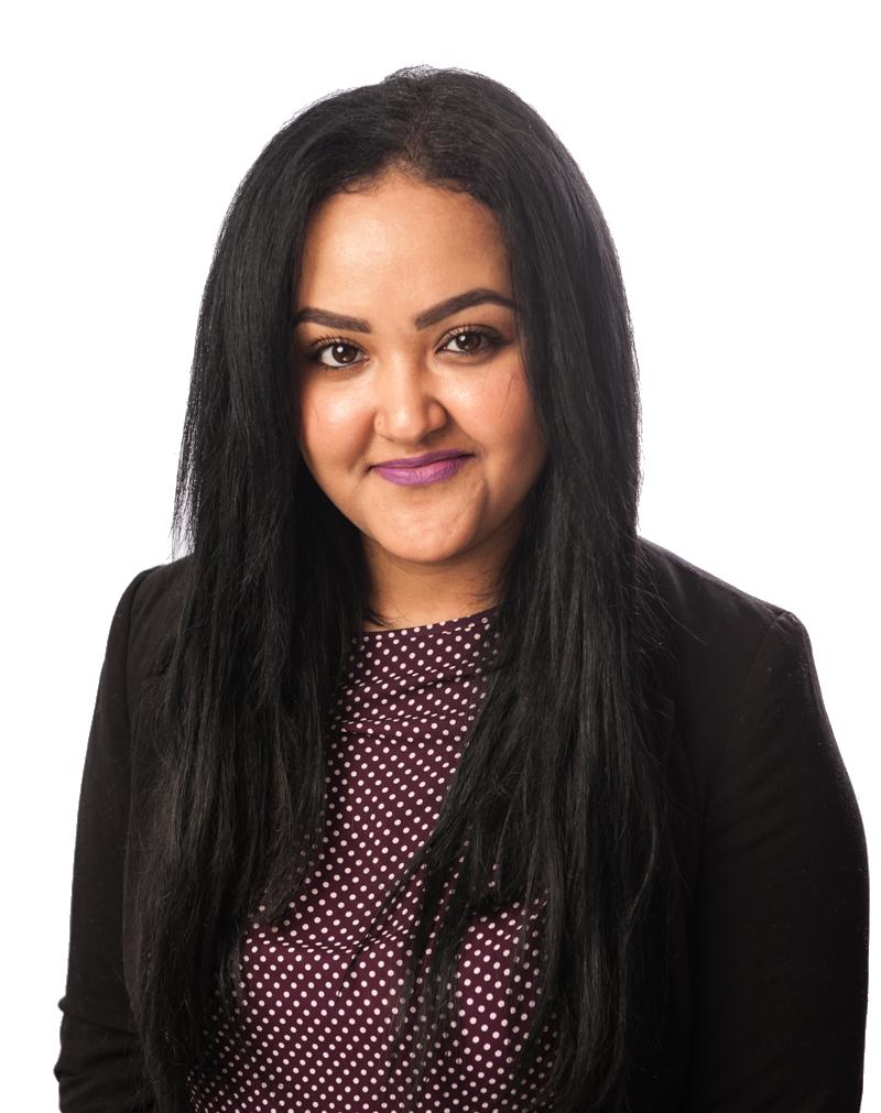 Mel Kelemework Solicitor london lawyer crime
