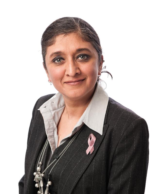 Sharan Bains London UK Law Solicitor abv solicitors
