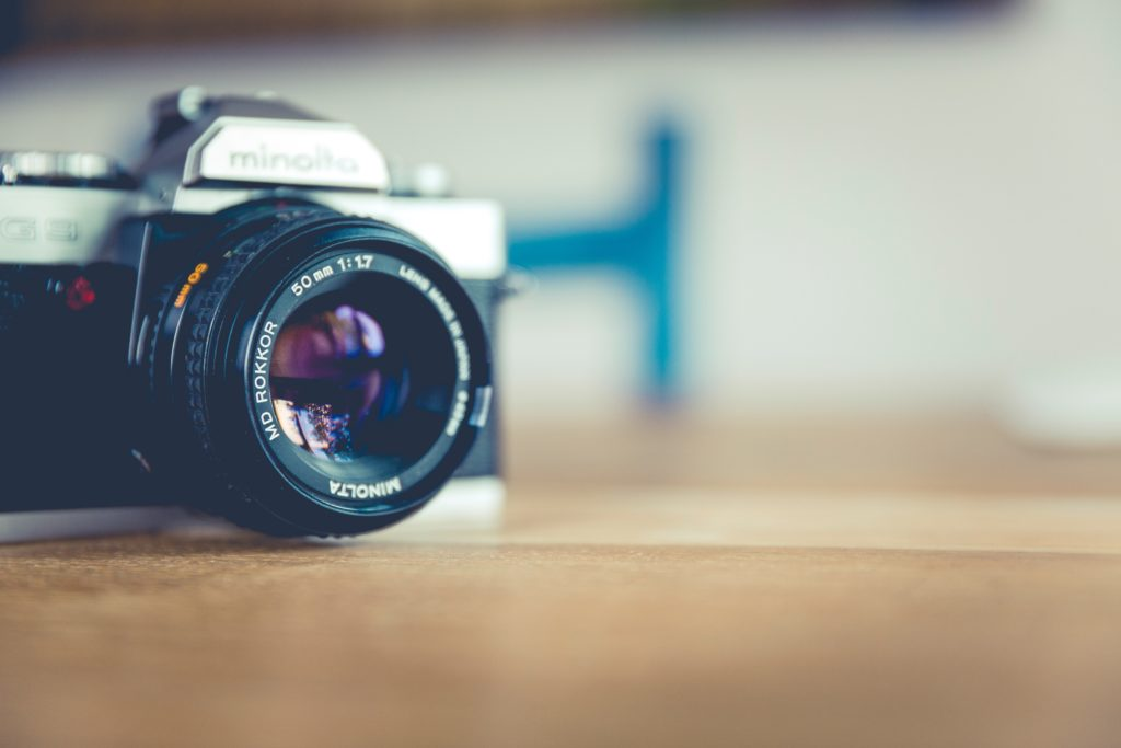camera-macro-optics-122400