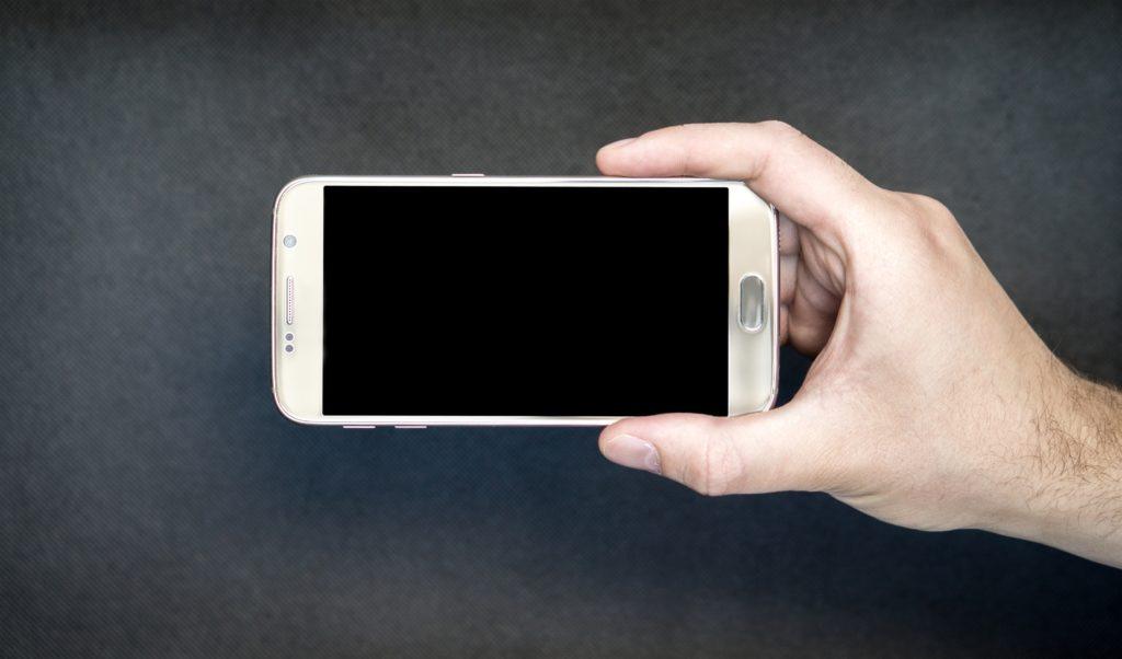 blur-cellular-close-up-301718
