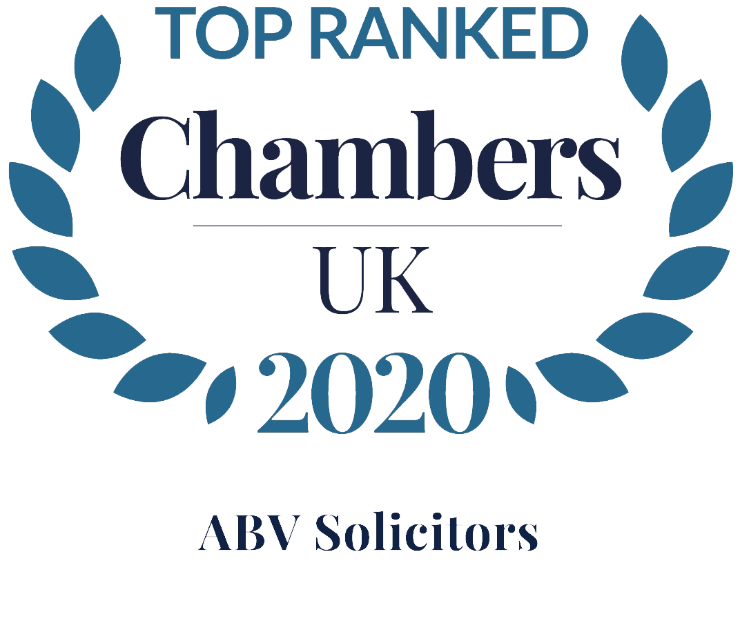 Logo - Chambers and Partners 2020