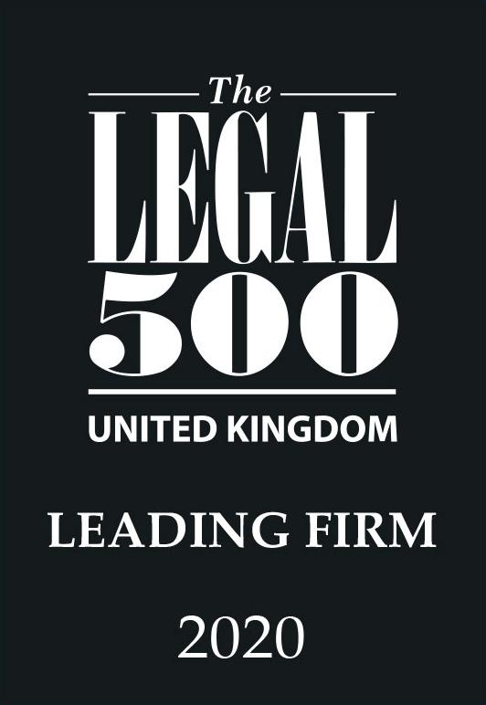 legal-500-2020