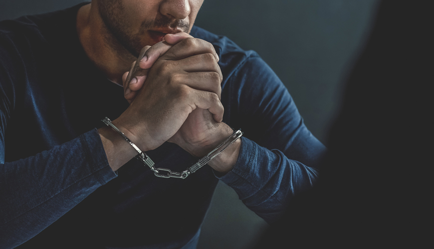 criminal-solicitor