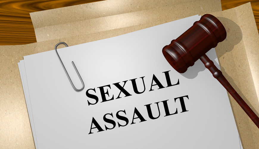 sexual-offence-solicitor