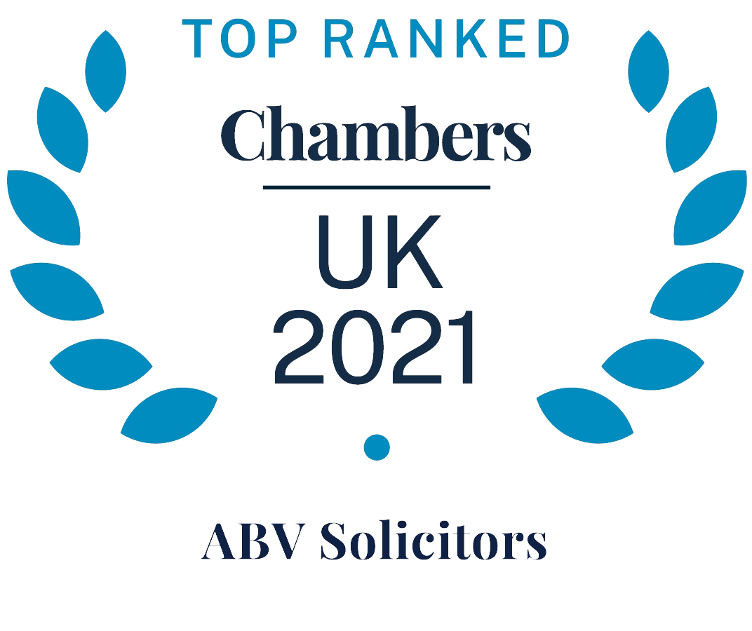 ABV Firm Logo - C&P - 2021