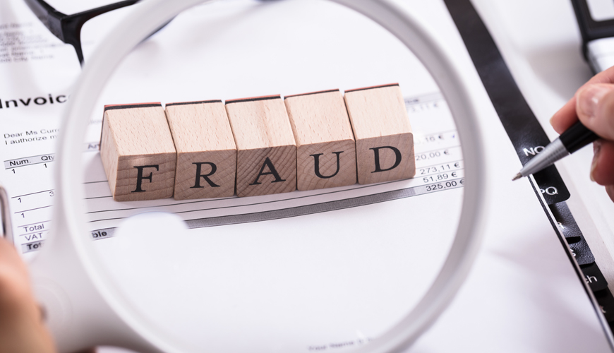 fraud-solicitor