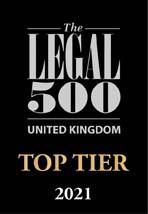 uk-top-tier-firm-2021