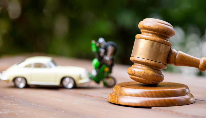 hiring-a-criminal-solicitor