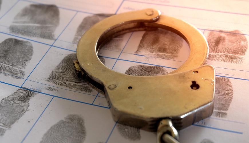 hiring-criminal-solicitor