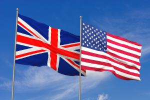 UK and USA Extradition
