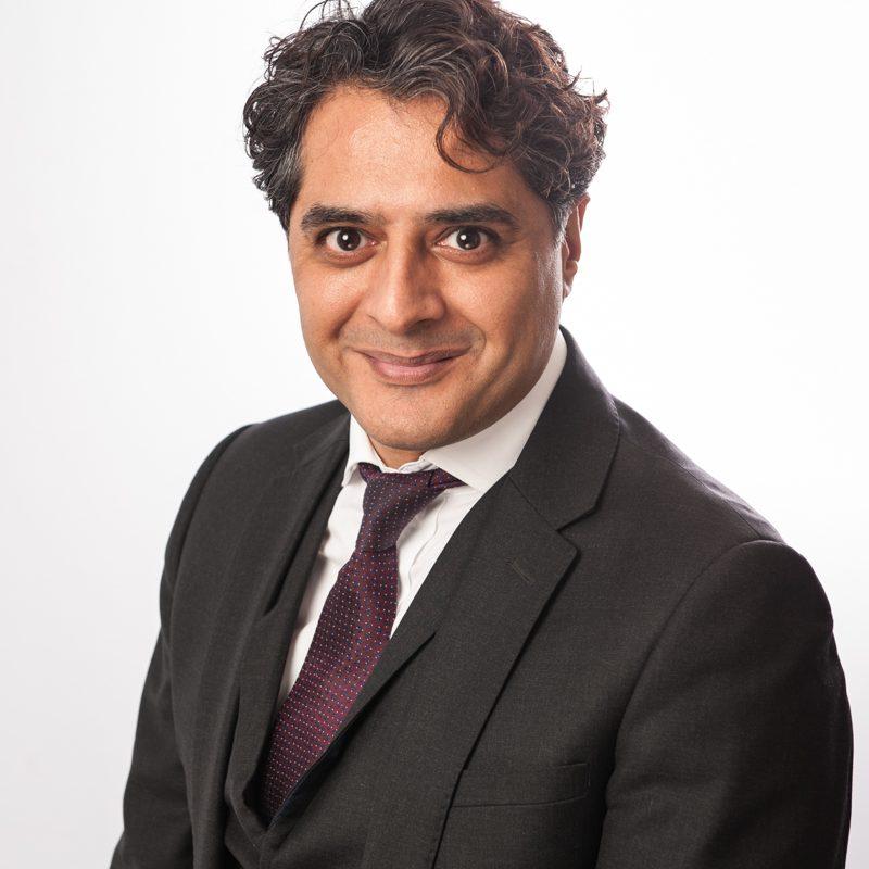 Akhtar Ahmad