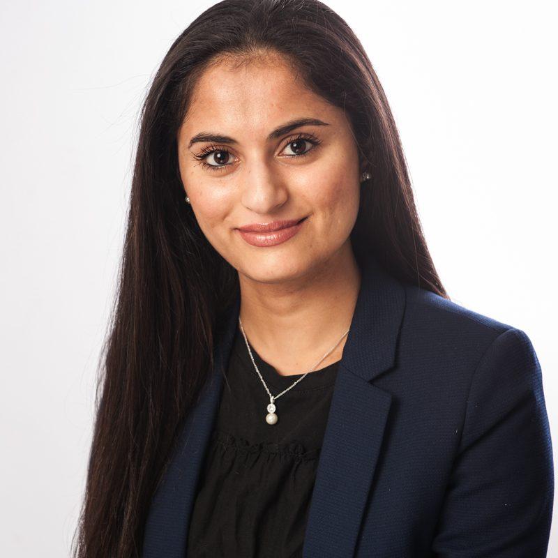 Amirah Ajaz