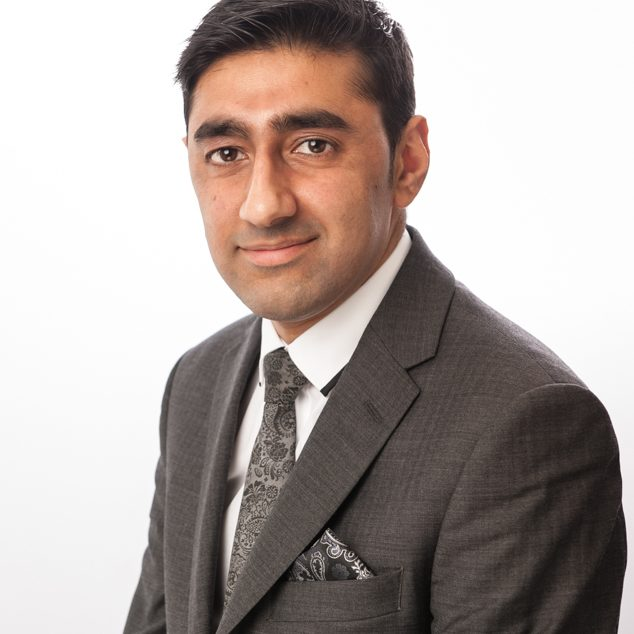 Anwar Ahmed