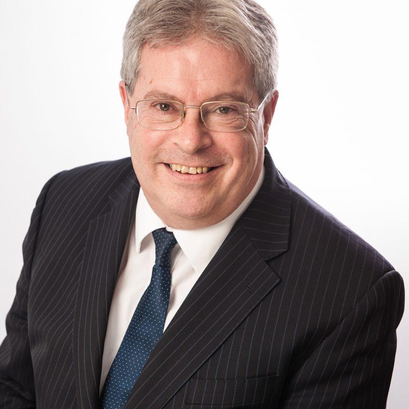 Paul Brill
